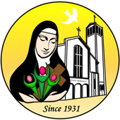 Co-Cathedral of St Theresa HI icon
