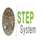 City of Vero Beach STEP System icon