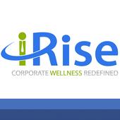 IRISE CORPORATE WELLNESS icon