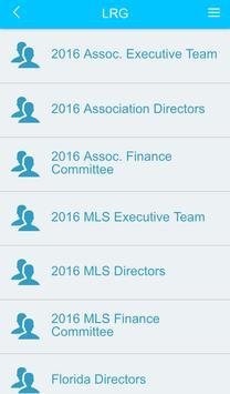 Leadership Resource Guide screenshot 1