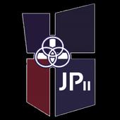 St John Paul II Sellersburg IN icon