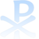 St Pius X Chula Vista CA icon
