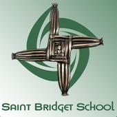 Saint Bridget School icon
