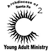 C Squared ASF icon