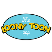 the Loony Toon app icon