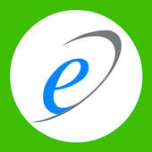 e-giving by NCS Services icon