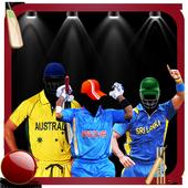 Cricket Suit icon