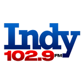 Indy 102.9 FM icon