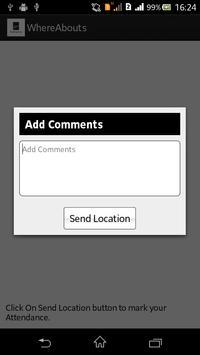 Virtual Swap apk screenshot