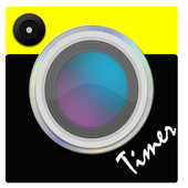 Camera SelfTimer icon