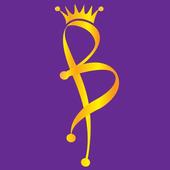 KB Merchant icon