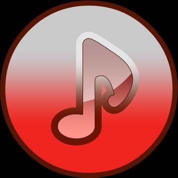 Ella Henderson Songs+Lyrics Ekran Görüntüsü 4