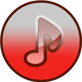 Jayasslee Songs+Lyrics icon