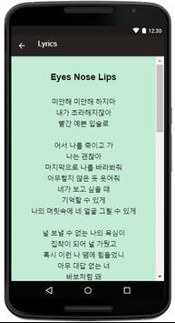 Jayasslee Songs+Lyrics screenshot 3