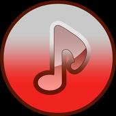 Madeleine Peyroux Songs+Lyrics icon