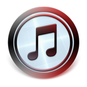 BOEF All Songs icon