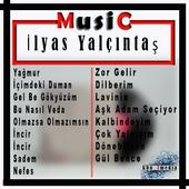 İlyas Yalçıntaş ft,Aytaç Kart-Yağmur Song + Lyrics icon