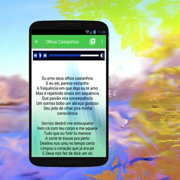 Luísa Sonza - Rebolar Songs 2018 screenshot 1