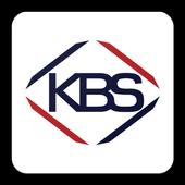 KBS Presence icon