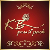 Free APP of KB Print Pack  From EVINFOTECH icon