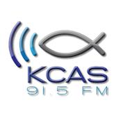 KCAS Radio icon