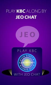 Crorepati - Play KBC Along poster