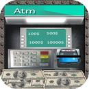 Atm Mobile Simulator - Atm Simulator APK Android
