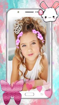 Filters for Pictures – Stickers Photo Editor screenshot 9