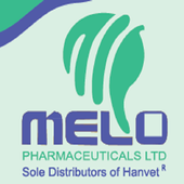 Hantox Melo icon