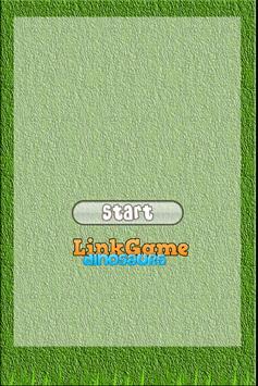 Dinosaur Match Game Free apk screenshot