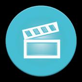 Kcin Video Editor icon