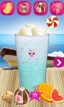 Ice Cream Soda Maker screenshot 11