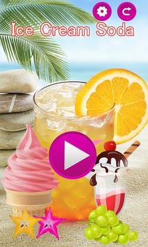 Ice Cream Soda Maker screenshot 8