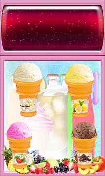 Ice Cream Soda Maker screenshot 9