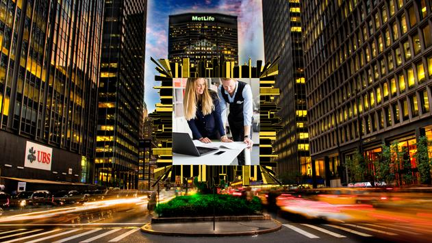 World Cities Photo Frames apk screenshot