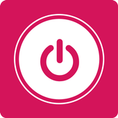 Super Flash (SOS , 나침반) icon