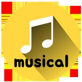 뮤지컬의 모든 정보 icon