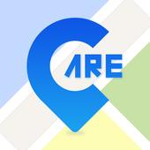 FunCare icon
