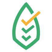 CertiAGRO icon
