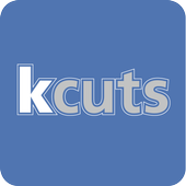 kcuts Fun Hairstyles icon