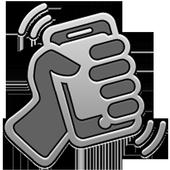 ikon Shake Controller