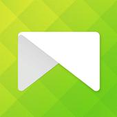 ikon NoteLedge