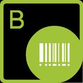 Smart Tree Sample icon