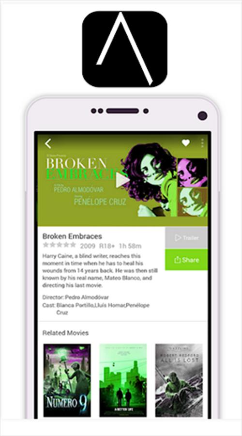 Vavoo pro for Android - APK Download