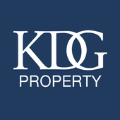 KDG Property icon