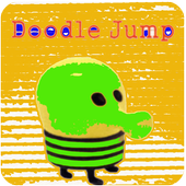 Guide For Doodlee Jumper icon