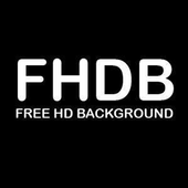 Free HD Mobile Background icon