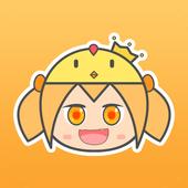 叽叽姬 icon