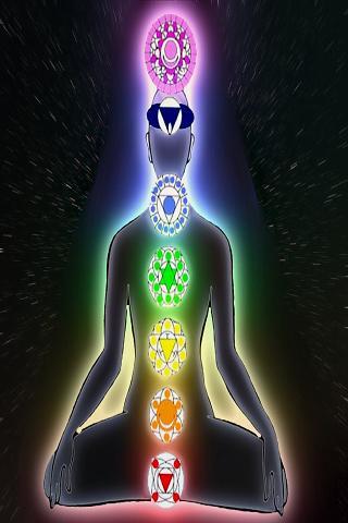 Yoga Kundalini Awakening Music for Android - APK Download