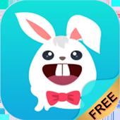  Tutu app  icon